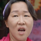When the Camellia Blooms-Baek Hyun-Joo.jpg