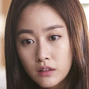 With or Without You-Jeon Hye-Bin.jpg