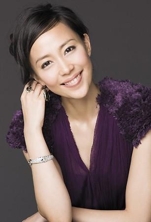 Yoshino Kimura asianwiki