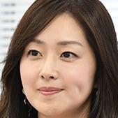 You've Got Someone to Come Home To-Yuko Fueki.jpg