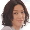 Akaiito-Mirai Yamamoto.jpg