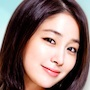 All About My Romance-Lee Min-Jung.jpg