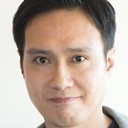 Ashitano Kimiga Motto Suki-Ken Osawa.jpg