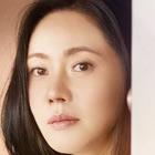 Beautiful World-KD-Choo Ja-Hyun.jpg