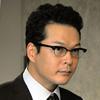 Bloody Monday-Tetsushi Tanaka.jpg
