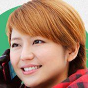 Bunshin-Masami Nagasawa-Futaba Kobayashi.jpg