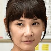 Dr. Storks-Yo Yoshida.jpg