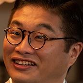 Eru (NHK)-Satoru Matsuo.jpg