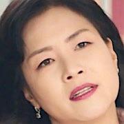 Good Casting-Lee Se-Rang.jpg