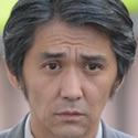 Hokuto (Japanese Drama)-Jun Murakami.jpg