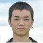 Ill Still Love You Ten Years From Now-Shota Sometani.jpg