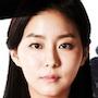 Jeon Woo-Chi - Korean Drama-Uee.jpg