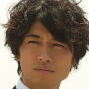 Kamen Teacher The Movie-Takumi Saito.jpg
