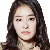 Oh My Geum-Bi-Park Jin-Hee.jpg
