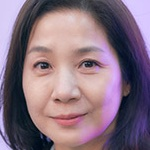 Oh My Ladylord-Kim Ho-Jung.jpg