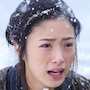 Oshin - Japanese Movie-Aya Ueto.jpg