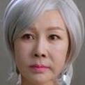 Perfume-Park Jun-Keum.jpg