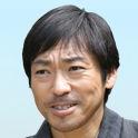 Saka no ue no kumo-Teruyuki Kagawa.jpg
