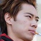 Scams (Japanese Drama)-Junki Tozuka.jpg