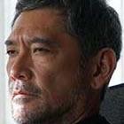 Scams (Japanese Drama)-Tetta Sugimoto.jpg