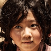 Six Flying Dragons-Kwak Ji-Hye.jpg