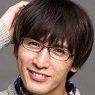Sotsugyo Bakamentari-Ryusei Fujii.jpg