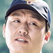 The Village- Achiara's Secret-Kim Min-Jae.jpg
