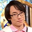 Virtual Detective Tabito Higurashi-Motoki Ochiai.jpg