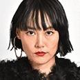 Weakest Beast-Rinko Kikuchi.jpg