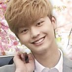 Who Are You- School 2015-Yook Sung-Jae.jpg