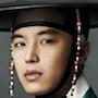 Arang and the Magistrate-Yeon Woo-Jin.jpg
