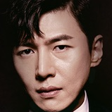 Babel (Korean Drama)-Song Jae-Hee.jpg