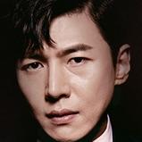 Babel (Korean Drama)-Song Jae-Hee.jpg
