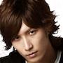 Bad Boys J The Movie-Shota Watanabe.jpg