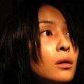 Miki Mizuno asianwiki
