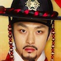 Cruel Palace - War of Flowers-Jeon Tae-Soo.jpg
