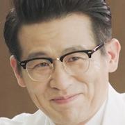 Jung Jin