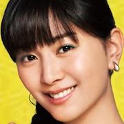 Dorobou Yakusha-Anna Ishibashi.jpg