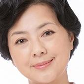 Eru (NHK)-Hiroko Yakushimaru.jpg