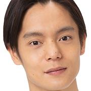 Eru (NHK)-Masataka Kubota.jpg