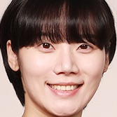 Kim Mi-Soo