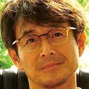 Hibiki-Eisaku Yoshida.jpg
