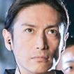 Inuyashiki-Yusuke Iseya.jpg