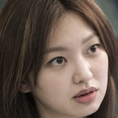 Life (Korean Drama)-Choi Yu-Hwa.jpg