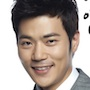 Lovers of Haeundae-Kim Kang-Woo.jpg