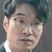 Ms Ma Nemesis-Song Young-Kyu.jpg