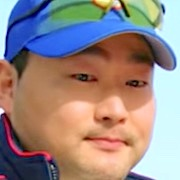 Racket Boys-Yoon Bong-Kil.jpg