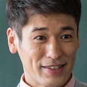 School Lawyer-Ryuta Sato.jpg