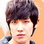 Sent From Heaven-Lee Joon.jpg