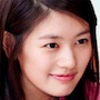 Standby (Korean Drama)-Jung So-Min.jpg